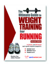 The Ultimate Guide to Weight Training for Running (eBook)